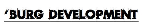 'BURG Development